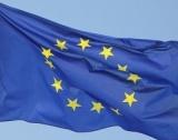 Възможен фалит на 13 000 фирми в еврозоната