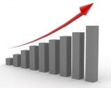 България: 2020 с 3.7% спад на БВП, 2021 с 3.9% ръст