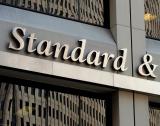 S&P потвърди рейтинги на България