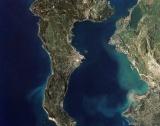 Гърция: Свободен достъп до острови