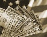 САЩ: 26 млн. молби за помощи за 5 седмици
