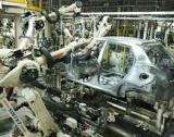 Mazda иска $2,8 млрд. кредит