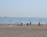 "Концесии за плаж ""Поморие – юг"" и ""Обзор – Мотела"""