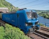 Siemens с подробности за договора с БДЖ