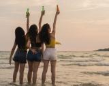 Музика & бира: Как се променят вкусовете?
