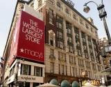 Чешки инвеститор спасява Macy's