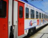 БДЖ продава бракувани пътнически вагона