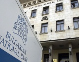 ПЧИ +€254 млн. за Q1