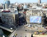 Румъния: Хотелите отварят на 15 май