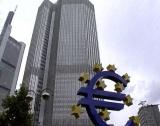 ЕЦБ: Рязко търсене на кредити през Q2