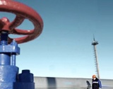 Започва изграждането на Baltic Pipe