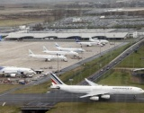 Air France-KLM иска €6 млрд. заем