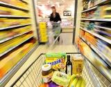 0.6% дефлация за март