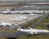 €7 млрд. за Air France от държавата