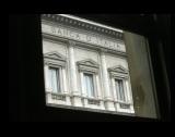 €400 млрд. за икономиката на Италия