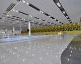 САЩ отпуснаха $10 млрд. на летищата