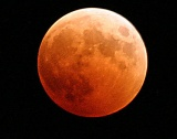 САЩ: Добив на ресурси от Луната