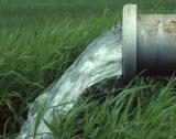 ЕП разреши повторно използване на вода