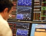 Слаба активност на стоковата борса