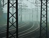 Турция: Високоскоростната железница заработи отново