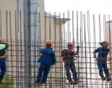 Заетост & безработица, Q1