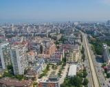 София: Средно €90 хил. за жилищни сделки
