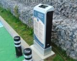 Бургас ще има 50 нови зарядни станции