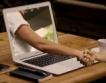 Над 70 000 заявени е-услуги, април