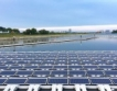Нов соларен парк в Добрич