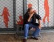 Ако фирмите не заработят, милиардни загуби в Европа