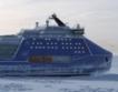 Русия ще изгражда нов атомен ледоразбивач