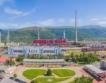 Аурубис дари 1.52 млн. лв. за социални проекти