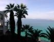 Турция: Вътрешен туризъм от 28 май