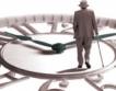 НОИ: 20% по-ниски пенсии, Q3