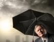 Няма опасност за парите за втора пенсия