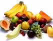 Плодове & млечни продукти за учениците