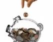 Спестяванията ще достигнат €2,3 трлн.