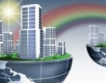 Инвестициите в енергетиката - рекордно ниски