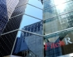 Банки: Allianz, БАКБ