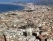 Италия очаква 120 млрд.евро загуби на туризма