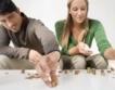 Спестяванията на домакинствата до 2,3 трлн. евро