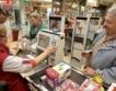 Италия: Супермаркети дават отстъпка