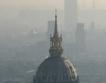 Милано планира намаляване на трафика