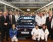 VW: €620 млн. обезщетения за 200 хил. клиенти