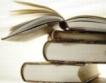 Китай: 83% от децата четат книги