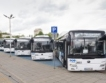Общини изграждат обща транспортна мрежа
