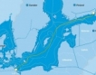 Искове на Nord Stream отхвърлени