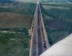 Пътят Драгоман-Сливница готов през 2020