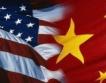 Санкция за 24 китайски фирми