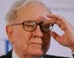 $50 млрд. загуба за Бъфет